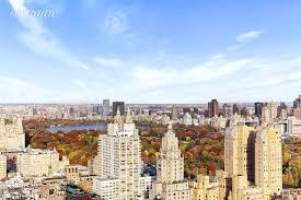 100 Millenium Towers Nyc Millennium Tower 101 West 67th Street 48C Lincoln Square Manhattan