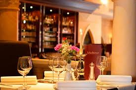 restaurant mediterran in mülheim an der ruhr restaurant