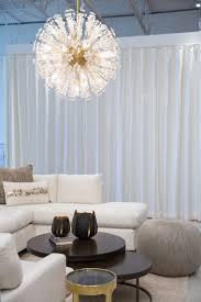 Mitchell Gold Alex Sleeper Sofa by 76 Best Living Space Images On Pinterest Living Spaces Mitchell