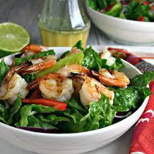 Ravishing Radish Salad Recipe In 2018 Salads And Dressings And