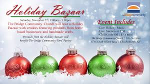 Holiday Bazaar At Bridge Community Church | Hardin Local Barnes Noble Store Directory Scrapbook Cards Today Magazine 70 Best Bowling Green Kentucky Images On Pinterest And Black Friday 2017 Ads Deals Sales Images Of And Book Sc Hardin County Schools Performing Arts Center Elizabethtown Ky Seen At A Local Techsupptgore Chamber Commerce Giving Members The Opportunity Soky Fest Wku Libraries Blog Closings By State In 2016 Thewnterprisecom Serving