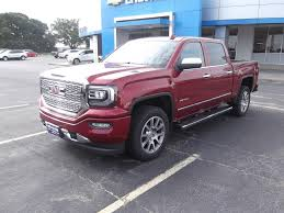 Weimar New GMC Sierra 1500 Vehicles For Sale Weimar New Gmc Sierra 1500 Vehicles For Sale 2019 First Drive Review Gms Truck In Expensive Harry Robinson Buick Lease And Finance Offers Carmel York Millersburg 2018 4wd Double Cab Standard Box Sle At Banks Future Cars Will Get A Bold Face Carscoops For Brigham City Near Ogden Logan Ut Slt 4d Crew St Cloud 38098 Peru 2013 Ram Car Driver
