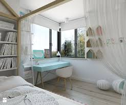 canap駸 interiors 1662 best for the images on child room bedroom