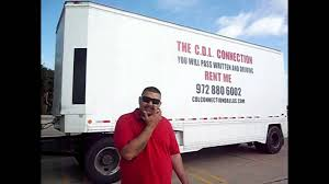 International Truck Driving School In El Paso Tx, | Best Truck Resource Free Truck Driving Schools In Houston Texas American Simulator Intertional School El Paso Tx Best Resource Cdl Test Inspirational Lite Mercial Driver S License Ez Wheels 8552913722 In Resume Simple Dallas What If I Dont Pass The Cdl On First Try Roadmaster Aspire How To Become A My Traing Ep Trucking Tx Private Adoption Agencies Beautiful Examples