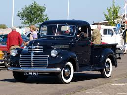 File:1941 GMC Model 9314 Pic2.JPG - Wikimedia Commons Vintage 1941 Gmc Cckw353 Troop Carrier Driving On Country Roads Tci Eeering 01946 Chevy Truck Suspension 4link Leaf Preserved Not Restored Dodge Coe Bring A Trailer 12 Ton Pickup Happy Days Dream Cars Civilian Dash 352 With M37 Ring Mount The Cckw Signal Corps Radio K18 Project Camper 1953 Classics For Sale Autotrader Army Truck My Passion Pinterest Jeeps And Customer Trucks F61 Dallas 2016