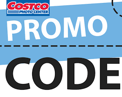 Costco Photo Center Promo Code 2017 ... Promo Code For Costco Photo 70 Off Photo Gift Coupons 2019 1 Hour Coupon Cheap Late Deals Uk Breaks Universal Studios Hollywood Express Sincerely Jules Discount Online 10 Doordash New Member Promo Wallis Voucher Codes Off A Purchase Of 100 Registering Your Ready Refresh Free Cooler Rental 750 Per 5 Gallon Center Code 2017 Us Book August Upto 20 Off September L Occitane Thumbsie Upcoming Stco Michaels Broadway