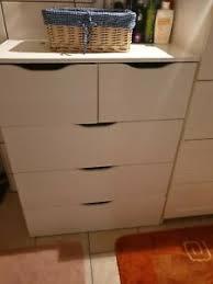 hohe kommoden fürs badezimmer günstig kaufen ebay