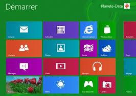 raccourci pour afficher le bureau les 8 principaux raccourcis clavier de windows 8