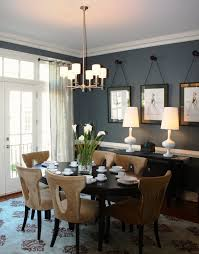 Best Dining Room Art Ideas On Wall Intended For Idea Decoration Diy In
