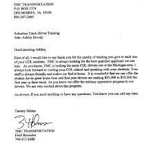 Testimonials – Suburban CDL Soyou Want To Be A Truck Driver Youtube Amazoncom When I Grow Up Want To Be Truck Driver Baby One Trucking Books Hds Driving Institute Tucson Cdl School 24 So You To Be An Owner Operator Why The Life Of Mc Hc Drivers Wanting Changeovers Linehaul Drivers Based Euro Simulator Android Apps On Google Play Follow A Typical Day For Stupid Semi Ever Poor Skills How Went From Great Job Terrible Money
