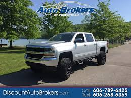 Used Cars For Sale Paintsville KY 41240 Discount Auto Brokers Inc. The M35a2 Page Chevrolet Silverado 2500 Lease Deals Price Winchester Ky 3500 Pikeville Trucks For Sales Sale Elizabethtown Ky New Colorado And Finance Offers Richmond Custom Old 1500 Georgetown Toyota Of Louisville Top Car Reviews 2019 20 Midland Amarillo Buick Dealer Alternative Scoggin Bucket Boom Truck N Trailer Magazine Sutherland Chevy Nicholasville 98854101