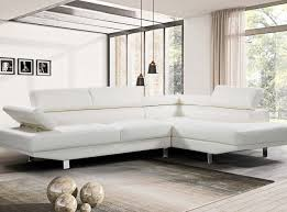 100 Modern Sofa Designs Pictures Amazoncom HarperBright 2 Piece PU Leather