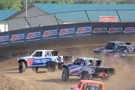 Speed Energy Formula Off-Road - Wikiwand Robby Gordons Stadium Super Trucks Sst Los Angeles Colisuem Pre Bittntsponsored Female Racer Rocks Super In Toronto 2017 Dirtcomp Wall Calendar Dirtcomp Magazine For Perth Adrian Chambers Motsports Truck Race 2 Hlights Youtube Automatters More Matthew Brabham At The Toyo Tires Australia Guide Tms Adds Stadium Trucks To Race Schedule Texas Motor Forza 6 Discussion Motsport Forums Las Vegas Gordon 3 Alaide 500 Schedule