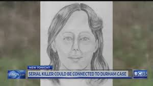 Notorious Serial Killer Linked To Teen Girl From Durham Suspected Golden State Killer Arraigned On 13 New Charges Abc7newscom Meet The Serial That Turned His Victims Into Burgersand Hampton Man Suspected In Serial Murders Suspect Wanted Deadly Crime Spree Captured Northwest Harris Math Formula May Explain Why Killers Kill Fox News Pferred Jobs Of And Psychopaths Ohio Truck Driver Accused Being A Killer Youtube Gary Ridgway Gruesome Story Of Green River Thought Linked To 3 Violent Houston Albert Fish Doublesided Shirt Scream For Me Inc Pferred Jobs Killers Psychopaths