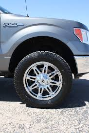 Let s talk Leveling Kits Pics requested Reviews and Show how it