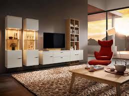 lavita möbel wohnzimmer rmw