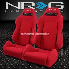 NRG Racing Seats | EBay Bedryder Truck Bed Seating System Racing Seats Ebay Mustang Leather Seat Covers Bench Sony Dsc Actsofkindness Aftermarket Corbeau Usa Official Store Amazoncom Safety Automotive Fh Group Fhfb032115 Unique Flat Cloth Cover W 5 Nrg Rsc200nrg Typer Black Sport With Suspension Seats And Accsories For Offroad Prp This 1984 Chevy C10 Is A Piece Of Cake