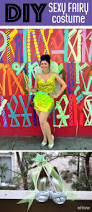 Halloween Express San Diego by 163 Best Halloween Costumes Images On Pinterest Costume Ideas