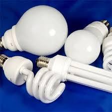 recycle incandescent light bulbs calgary iron