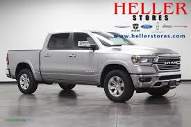 2019 Ram 1500 Diesel Image Result For 2019 Ram Dodge Truck Wallpaper ... 1949 Dodge Truck With A Cummins 6bt Diesel Engine Swap Depot 2005 Dodge Ram 2500 4x4 Cummins Diesel For Sale Youtube 1989 To 1993 Ram Power Recipes Trucks 1956 Turbo Om617 Hot Rod Pinterest Video Brothers Episode 5 Recap Driven 2009 Heavy Duty Bluetec 2003 Slt 59 In Alburque Nm 2014 Hd Crew Cab Test Review Car And Driver Fca Epa Reach Deal Wardsauto Automotive History The Case Of Very Rare 1978