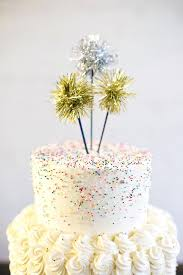 Wedding Cake Boards Sprinkle And Photography See More On Confetti Square