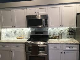 kitchen cabinet lighting wiring diagram kitchen lighting parts