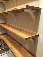 diy wood shelf brackets diydry co