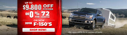 Gillie Hyde Ford - Dealership In Glasgow, Kentucky Heavy Truck Tire Repair Near Me Semi Shop Mobile The Hobby New Car Models 2019 20 Sign Shop Near Me For Sale Supplies Jp Auto Tech In Orange Park Florida Day 9975 Day 10626 Driveline Services Diesel And Blaine Brothers Mn