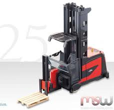 1:25: Linde Schmalgang Kombifahrzeug K Forklift, Conrad 2613/0 E39 North Of Stavanger Pt 3 Bc Big Rig Weekend 2009 Protrucker Magazine Canadas Trucking American Truck Simulator Praxair Delivers Hydrogen To Chevron Youtube May 2016 The End July 2012 At My Local Spot Mark Brandt Wowtrucks Community A Special Ctortrailer Makes The Vietnam Veterans Memorial Mobile Linde Launches Service With Zeroemissions Fucell Cars Gas Order Best 2018 Refing Production Plant Pin By Eva On Jamie Davis Pinterest Tow Truck