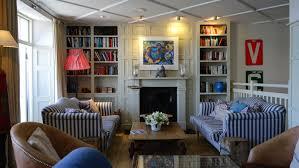 View True Home Decor Pvt Ltd Decorating Idea Inexpensive Beautiful In Furniture Design