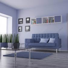 3D ModelCGI Visualisation In M16 Manchester For £30000