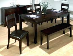 Medium Size Of Used Table And Chairs Justcopeco Dining Room For Sale In Port Elizabeth Tables
