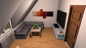raumplanung chill lounge 2 stockwerk roomeon community