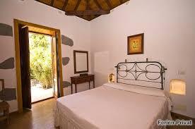 ferienwohnung und ferienhäuser gran canaria finca mit pool