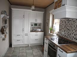 schmiedegarten gruß aus der küche