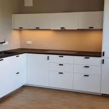 ikea küchen vorteile nachteile im überblick bei team1