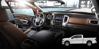 2018 Titan For Sale Near Calhoun, GA | Nissan Of Dalton New Used Cars Trucks Suvs Ford Dealer Duluth Scrap Stock Photos Images Alamy Welcome To Of Dalton Your Dealership Time 2 Shine Car Show Ga Mudzilla Truck With More Trucks Time2shine Bike 2017 Ga Over View 710 Corey Pl 30721 Trulia 2014 Toyota Tacoma Prerunner V6 For Sale In Chattanooga Tn 2016 Nissan Frontier Best 1999 Ranger 4x4 For Sale Ringgold Georgia 2018 And On Cmialucktradercom 2008 Gmc Sierra 1500