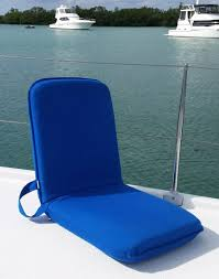 Sport-a-Seat The Original Portable And Adjustable Seat! Made In The ... Folding Model M100nb Forma Ltd Alinium Marine Deck Chair Two West Marine Alinum Cushion Chairs Bloodydecks Boat Chairs Tables Relaxn White Amazoncom Exclusive Sea Fniture Hdware Yacht Deck Seating Guide Gear Deluxe 623191 Fishing Sportaseat The Original Portable And Adjustable Seat Made In The White Blue Strips Word Stock Photo Edit Now 1102256972 Directors Outdoor Timber Side Slats Furlicious