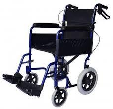 siege de pour handicapé trouvez la meilleure chaise roulante moins cher meilleure note