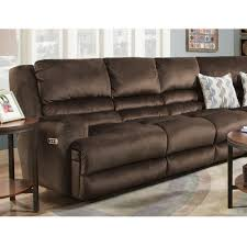 Simmons Harbortown Sofa Color by 775 Grand Slam Sectional Power Standard Franklin Furniture Product