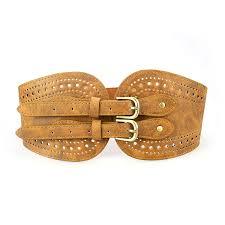 hoter u0026reg webbing waistbelt women belt