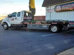 A-1 Towing | Towing In Elk Grove Ajs Towing Towing Service In Sacramento Oct 14 2010 California Usa A Tow Truck Driver Home Myers Hayward Roadside Assistance Used Trucks Awesome Red Chevy Custom Deluxe 30 Tow Truck For Seintertional4300 Chevron Lcg 12sacramento Ca Heavy Duty Extreme 5306219986 Davis Employees Deny Alleged Profiteering Scheme Cbs Dennis Lynch 53 Tired From A Night Full Of 35 Trucks Towing Roseville Jacks Facebook