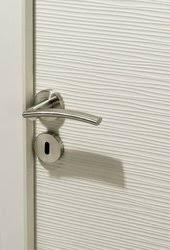 bequille de porte exterieur poignées de porte infos et conseils sur la poignee porte