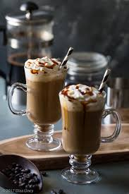 Coffee Frappuccino Recipe Drinks Cold Recipes Starbucks Fraapuccino