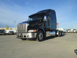 Semi Trucks For Sale: Semi Trucks For Sale Fargo Nd