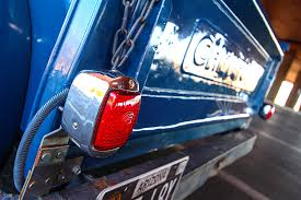 1950 Chevrolet 3100 Tail Light - Lowrider Amazoncom Chevy Pick Up Silverado Chev Pickup Fullsize New 8898 Chevy Box With Cadillac Tail Lights 4 Sale Youtube Drivers Taillight Tail Lamp Replacement For Chevrolet 1950 Chevrolet 3100 Light Lowrider 1979 Chevy C10 Led Cversion Kit Install Hot Rod Network 1951 Truck Oneofakind 1957 Pickup 650 Hp Heads To Auction Gmc Light Harness Mrtaillightcom Online Store Panel Jim Carter Parts 1949 Laid Rest 44 Unique 2000 Silverado Lights Home Idea 1954 Chevygmc Brothers Classic
