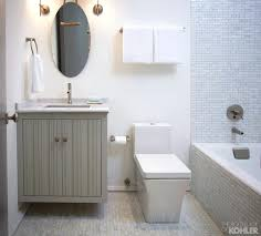 Kohler Reve 23 Sink by Kohler Reve Wall Hung Sink Mount Bathroom Sinks And Faucets