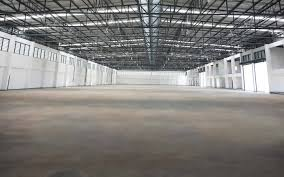 100 Warehouse Houses Structure Prefabricated Structures Primex