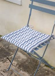 Target Indoor Outdoor Chair Cushions by Cushions 14 Inch Chair Pads Chair Pads Target Bistro Chair