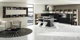 fabricant cuisine espagnole fabricant de meuble de cuisine espagnole obcocinas